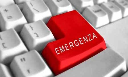 Numeri-telefonici-da-chiamare-in-caso-di-emergenza-450x270